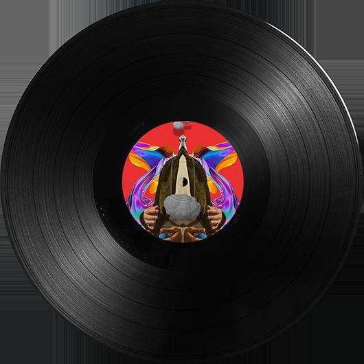 Disc Image
