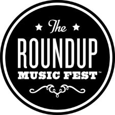 Roundup MusicFest