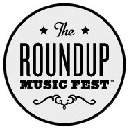 The Roundup Music Fest